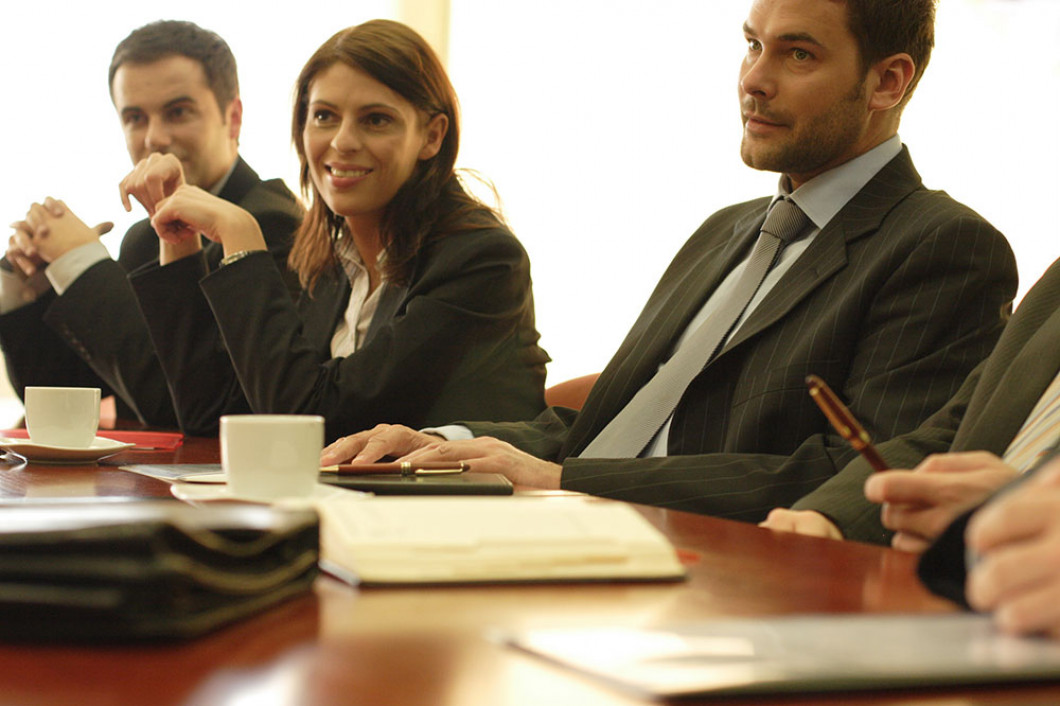 Bring Your Legal Questions to the Roper Law Firm